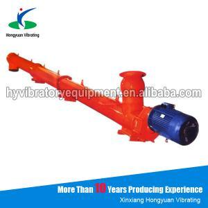 Quality Coal spiral screw conveyor price wholesale
