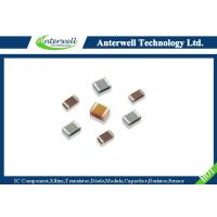 Buy cheap CAP TANT 1UF 25V 1206 10% 293D105X9025A2TE3 capacitor from wholesalers