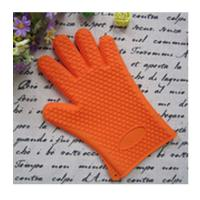 Quality silicone insulation mitts ,silicone anti scald kitchen gloves wholesale