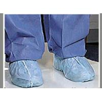 Quality Shoe Cover/Overshoe wholesale