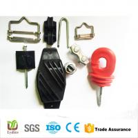 Quality Lydite wire insulator and tape insulator wholesale