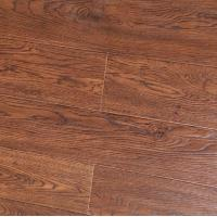 Quality high quality 12.3mm small embossed surface laminate wood floor wholesale