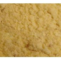 China nutrition powder processing line  on sale