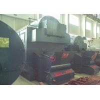 Cheap New Style Autoclaved Aerated Concrete Plant Sand Lime Brick Manufacturing Machine for sale
