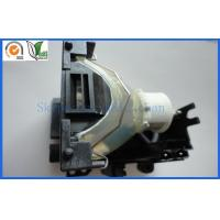 China 275W Hitachi Replacement Projector Lamp DT00591 For CP-X1200 on sale