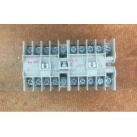 Quality Mini Type Air Compressor AC Contactor Electrically Controlled Switch wholesale