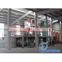 Cheap Paper Faced Gypsum Board Production Line for sale