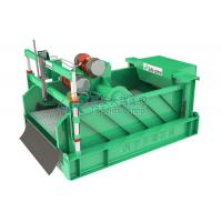 Quality Adjustable Shale Shaker Supplier,Shale Shakers oil rig jobs/oil and gas industry,oil well pumping unit wholesale