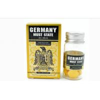 Quality Germany Must State Effective Long Lasting Sexual Time Natural Male Enhancement Pills wholesale