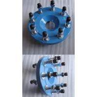 Quality Reducing Flange wholesale