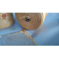 Quality 2.5mm - 3.5mm Diameter Banana Twine Polypropylene String Paper Cone Packing wholesale