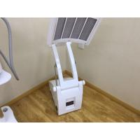 Quality Facial Treatment PDT LED Light Therapy Machine , Photon LED Skin Rejuvenation Machine wholesale