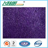Quality Plastic Outdoor Garden Artificial Grass Turf Landscaping House Decorative Ornaments wholesale