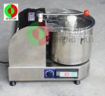 Quality Shenghui multifunctional cassava chopping machine QS-6J wholesale