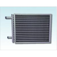 Quality 1.6MPa Automobile Copper Tube Aluminum Fin Type Cooling Air Conditioning Evaporator Coil wholesale