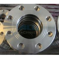 Quality Casting A304 Stainless Steel Flange wholesale