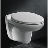 Quality Wall-Hung Toilet (MY-8008) wholesale