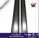 Quality Best Selling Gr2 99% Titanium Hexagonal Bar/Rods wholesale