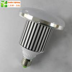 Quality New 20W LED Bulb Light, SMD5730 Leds, AC85-265V Working Voltage wholesale