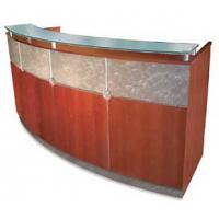 Quality Europil 100% acrylic solid surface table wholesale