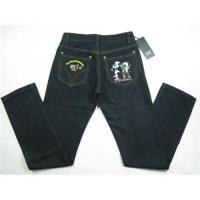 China Best competitive jeans on sale
