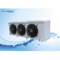 Quality Air Cooled Refrigerator Evaporator Cold Storage Evaporator For Cold Room wholesale