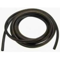 Quality Power Steering Return Hose wholesale
