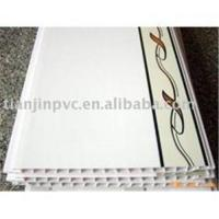 Buy cheap Glossy PVC Panels from wholesalers