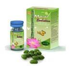 Quality Meizi Evolution Botanical Slimming Soft Gel J wholesale