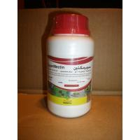 Quality Insecticide Abamectin wholesale