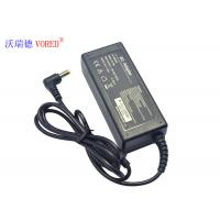 Quality AC To DC Universal Adapter For Laptop, 5.5 * 1.7mm DC Plug Notebook Power Supply wholesale