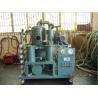 Vacuum Transformer Oil Dehydration Equipment/ Vacuum Oil Dewatering System/ Insulating Oil Filtration Equipment/ Vacuum Transformer Oil Water Separator ZYD-D