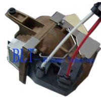Quality projector lamp SP-LAMP-019 wholesale