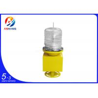 Quality AH-HP/B Heliport Beacon wholesale