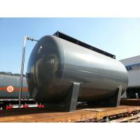 Quality PE Lined Acid Chemical Tank Hydrochloric Acid Tank Container for H2SO4 HF HCL Acid Storage WhatsApp:+8615271357675 wholesale