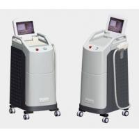 China Painless Medical Co2 Fractional Diode 808nm Laser Machine 1 - 10Hz for hair removal on sale