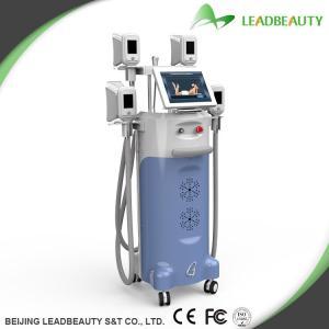 China Great weight loss machine cryolipolysis on sale