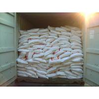 Cheap Mg Sulphate Chemical Fertilizer Control Moss Growth On Roofs for sale
