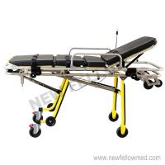 Quality NF-A9 Emergency medical ambulance automatic loading stretcher wholesale