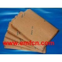 China VCI Antirust Paper (Protect Sea Transported Metal Parts) on sale