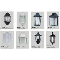 Quality Hot sale competitive price LED Outdoor Wall Lights wholesale
