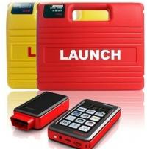 Quality Launch Diagun II  x431 launch scanner Global Version Original high resolution wholesale