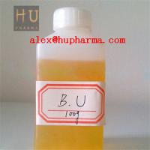 Quality Raw Equipoise Boldenone Undecylenate Anabolic Steroids wholesale