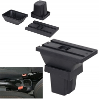China Injection Molded Auto Plastic Parts For Door Panel Compoments on sale