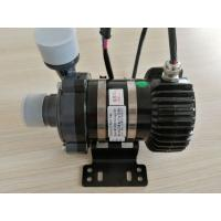 Quality Dc 300w 12 Volt Electric Water Pump Automotive Heavy Duty High Flow Volume wholesale
