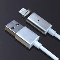 Quality magnetic usb cable for Iphone Ipad wholesale