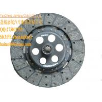"Quality Main clutch plate 11"" MF wholesale"