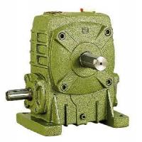 Quality Worm Gearbox (WP) wholesale