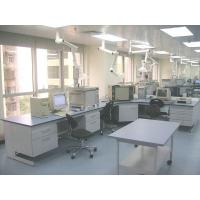 Quality Lab Furniture Manufacturers For Food Factory Laboratory and Chemical Factory Laboratory wholesale
