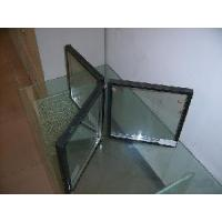 Buy cheap Hollow Glass (IGU) from wholesalers